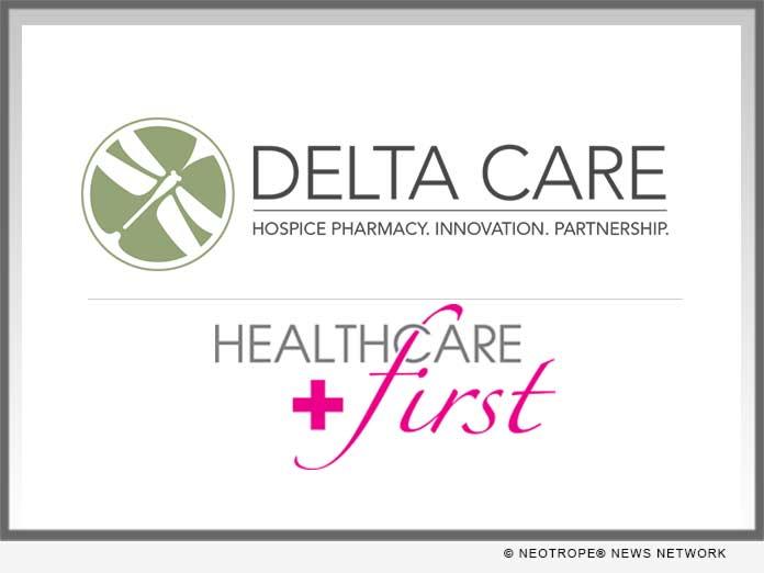 Delta Care Rx