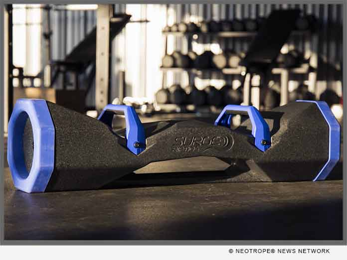 Hedstrom Fitness