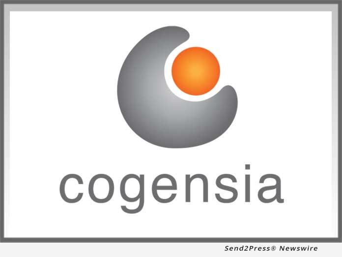 Cogensia LLC