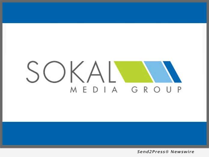 Island Chrysler Dodge >> Island Chrysler Dodge Jeep Ram Selects Sokal Media Group As