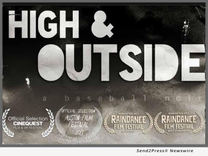 High and Outside LLC