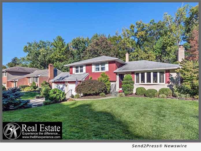 BK Real Estate