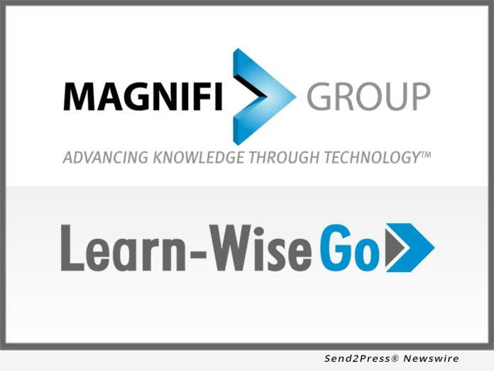 Magnifi Group