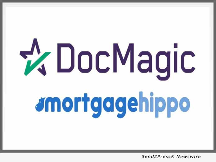 DocMagic, Inc.