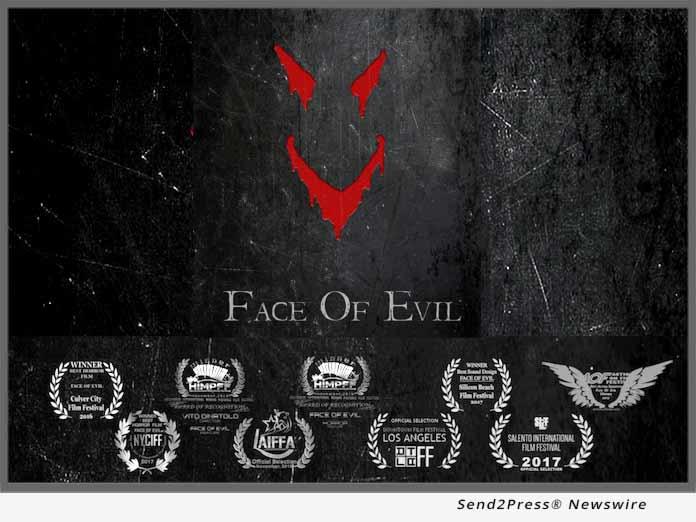 V-Movie