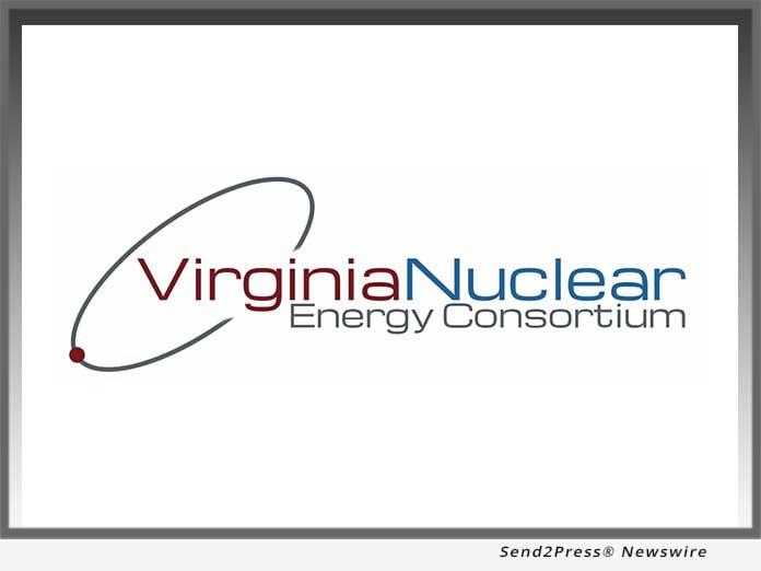 Virginia Nuclear Energy Consortium