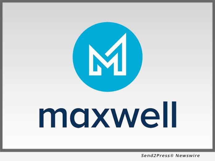 Maxwell Financial