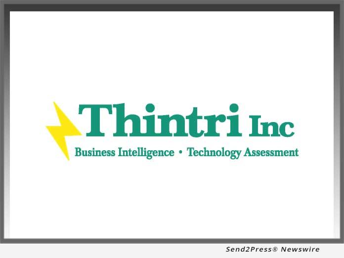 Thintri, Inc.