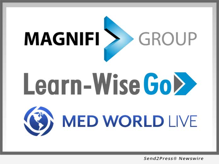 Magnifi Group