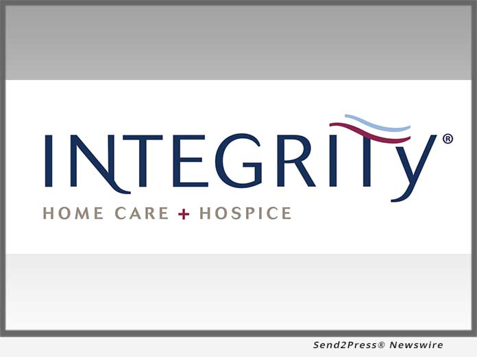 Integrity Home Care and Hospice