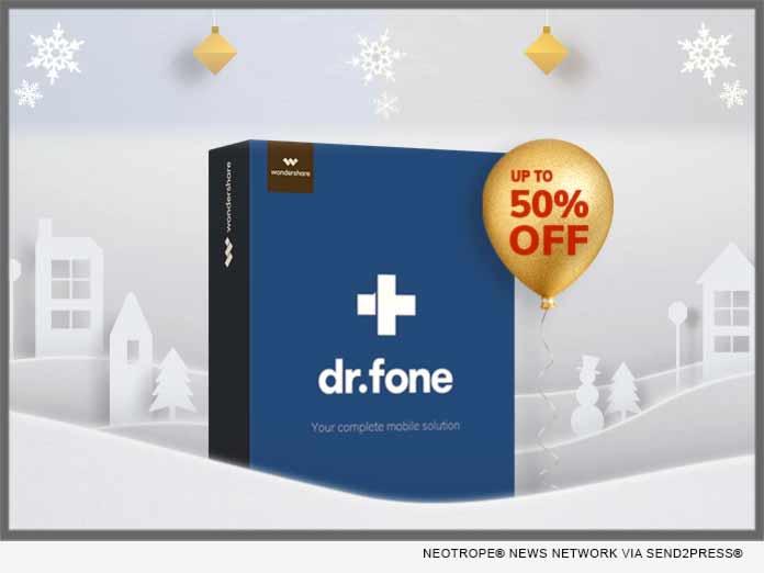 register key for dr.fone