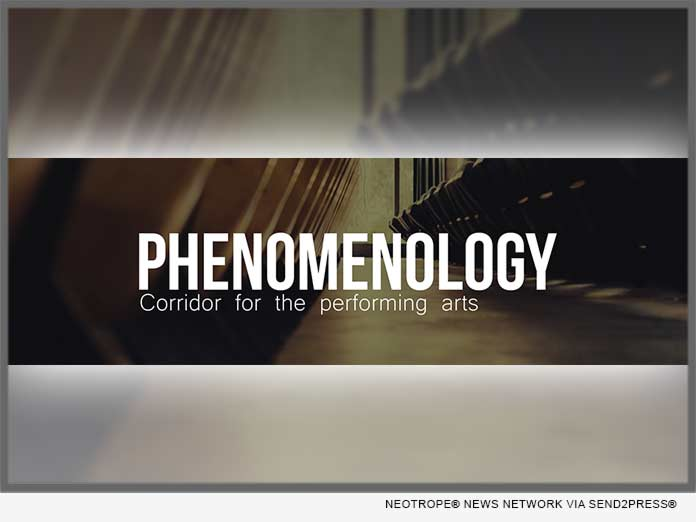 Phenomenology Inc