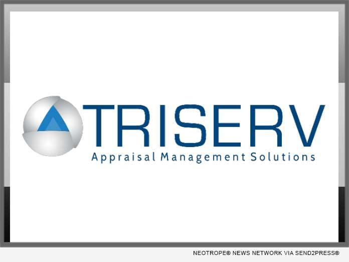 Triserv LLC