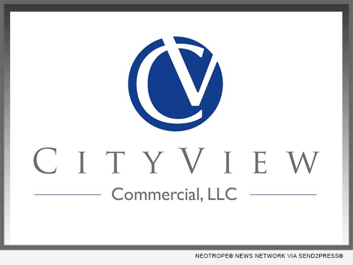 CityView Commercial LLC