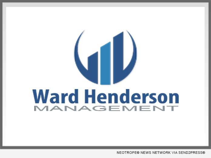 Ward Henderson Management