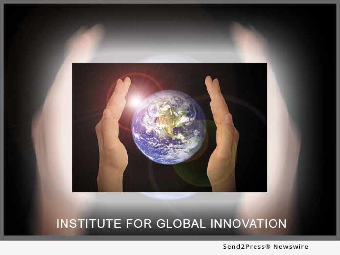 Institute for Global Innovation