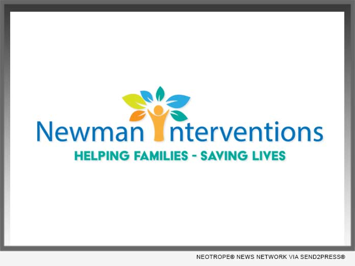 Newman Intervention Services