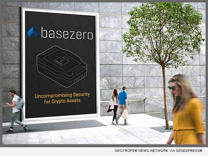 Base Zero