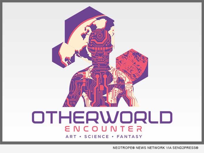 Otherworld Entertainment