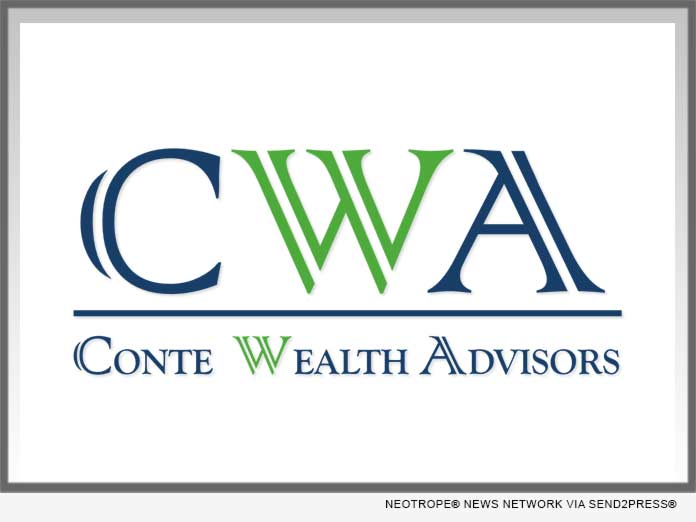 Conte Wealth Advisors LLC