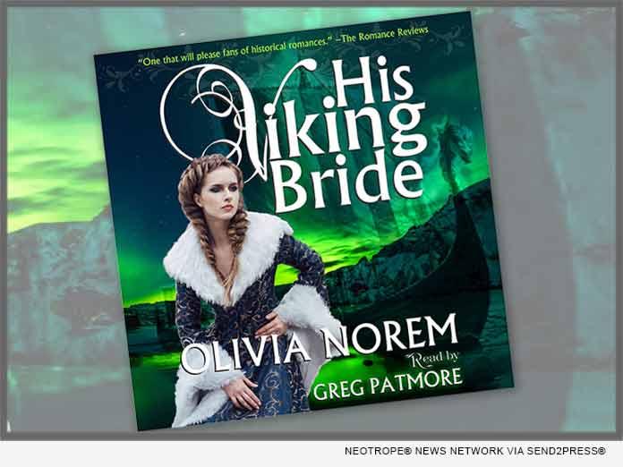 Olivia Norem
