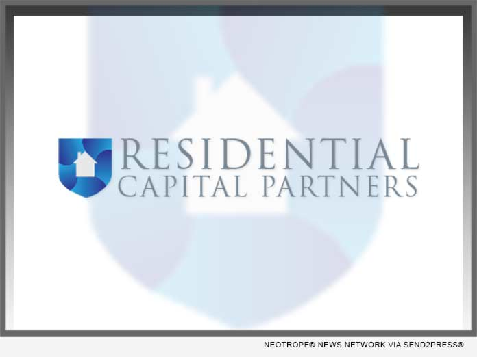 Residential Capital Partners