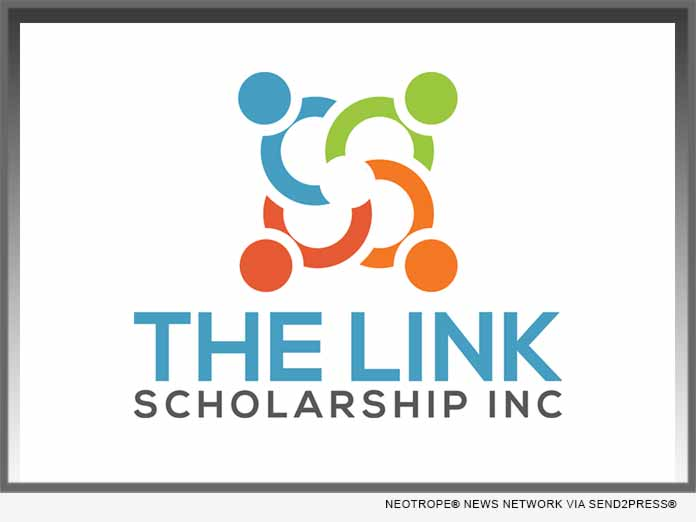 The LINK Scholarship