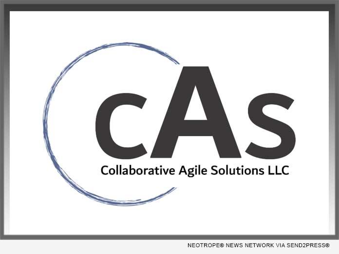 Collaborative Agile Solutions