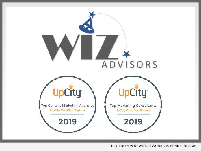 WIZ Advisors