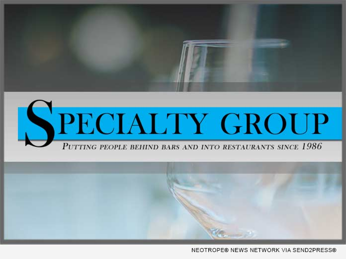 Specialty Group