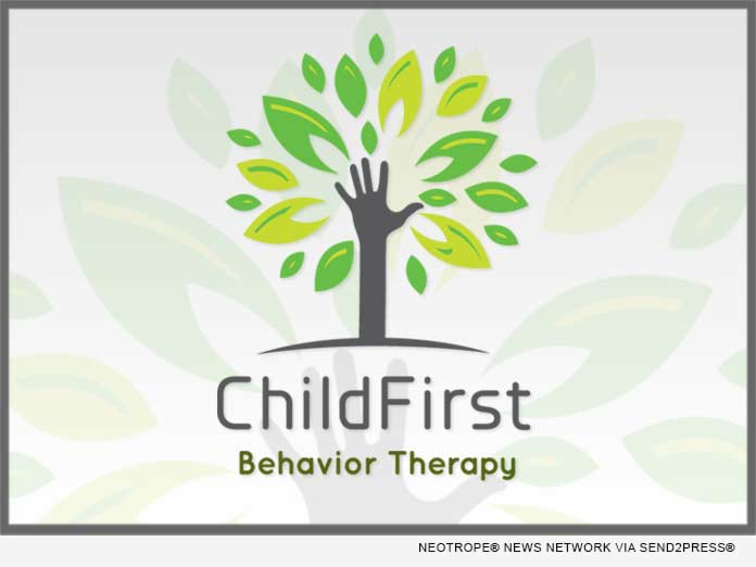ChildFirst Behavior Therapy