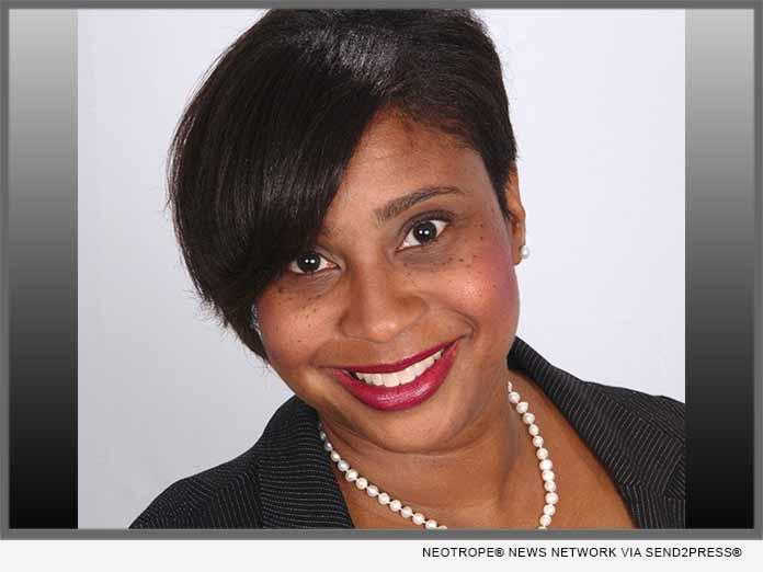 Professional Business Women's Network