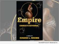 Empire: Cookie's Revenge