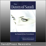 The Dawn of Saudi