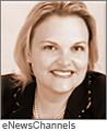 Sarah Clark Kavanagh