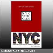 NYC Venue Guide