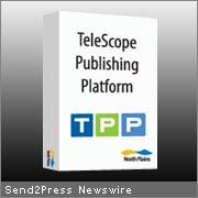TeleScope Orchestration