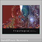 Fractopia Book