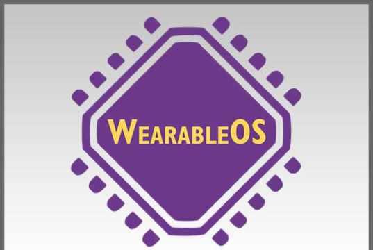 WearableOS