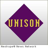 Unison Operating System V5