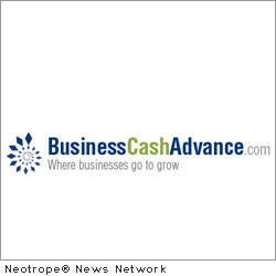 business loan alternative financing