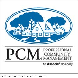 Professional Community Association Manager