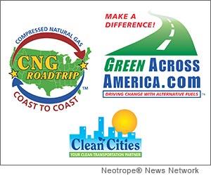 Antelope Valley Clean Cities