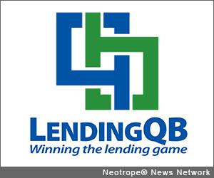 OGI Mortgage Bankers