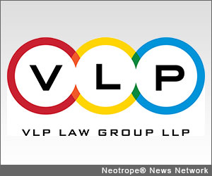 Virtual Law Partners