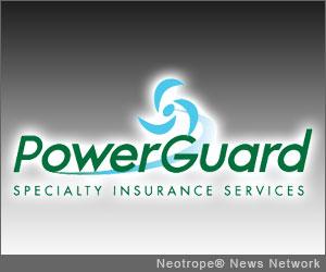 eNewsChannels: risk management solutions