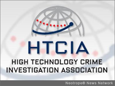 eNewsChannels: computer forensics