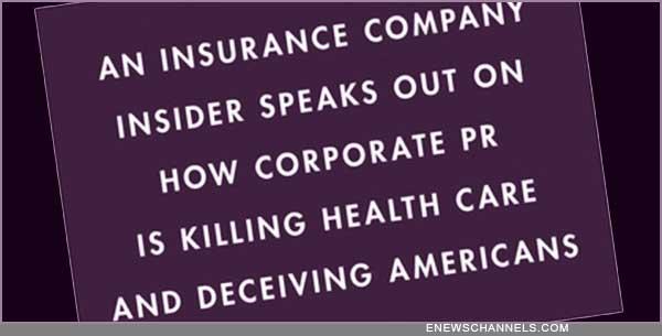 Propaganda Practices in the USA