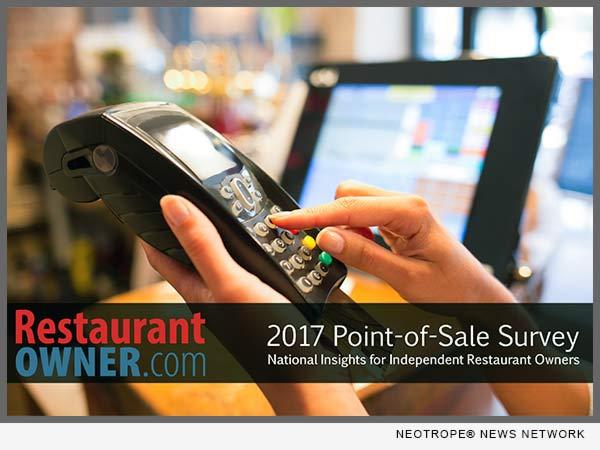 RestaurantOwner Report