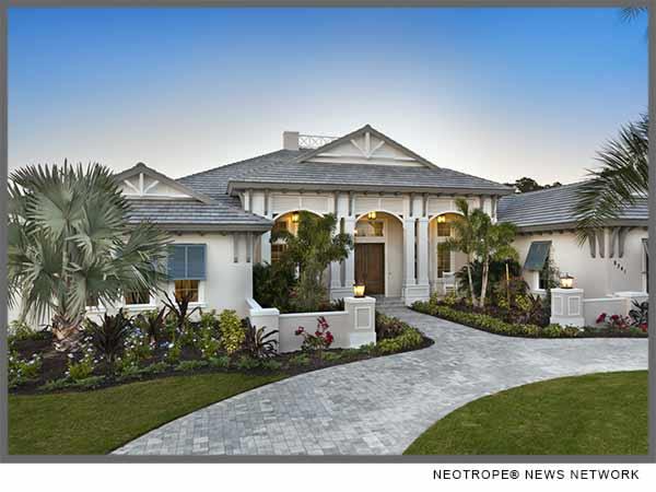 John Cannon Homes Inc.